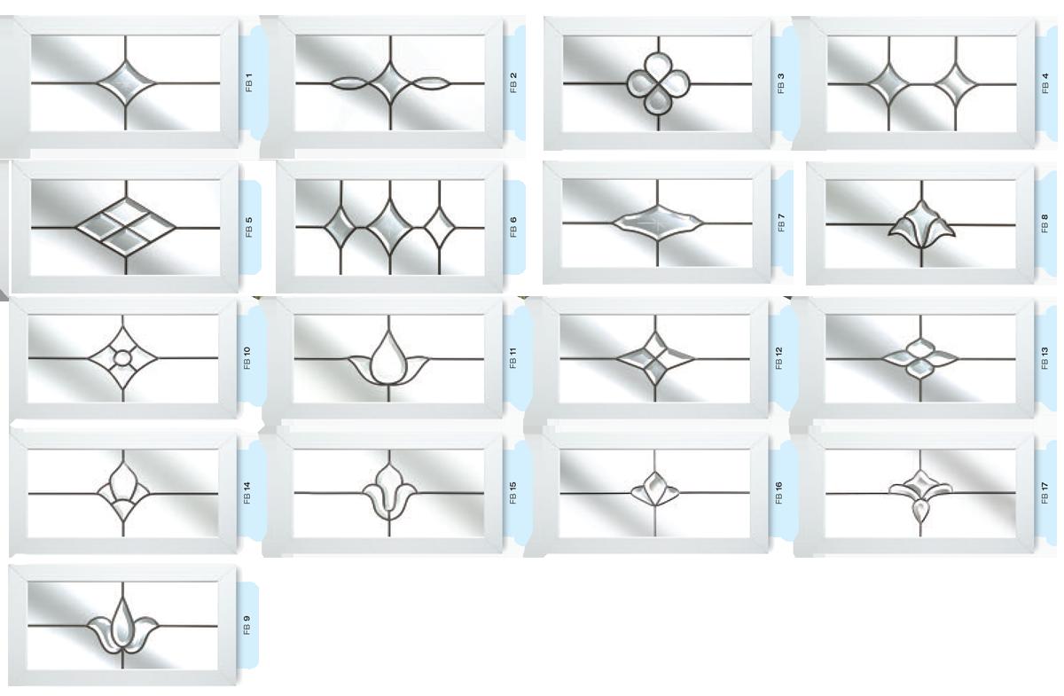 Flush sash windows daisy windows ltd for Simple design of window