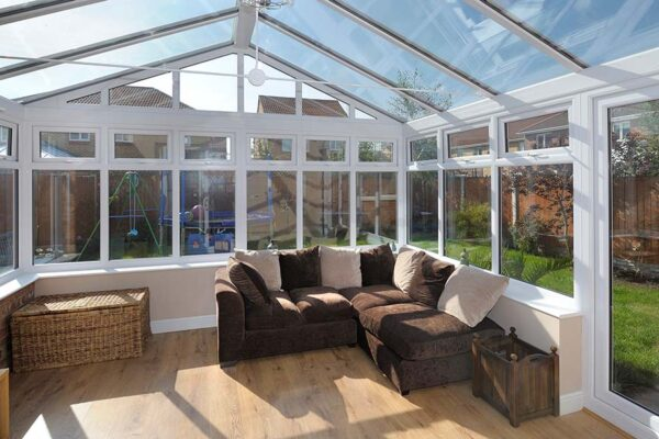 gable-conservatory-11